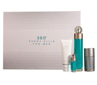 PERRY ELLIS, Fragrance America